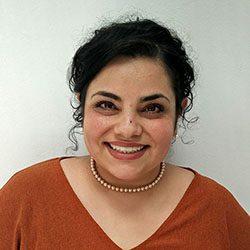 Dr. Chiara Frendo-Balzan