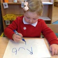 literacy 2