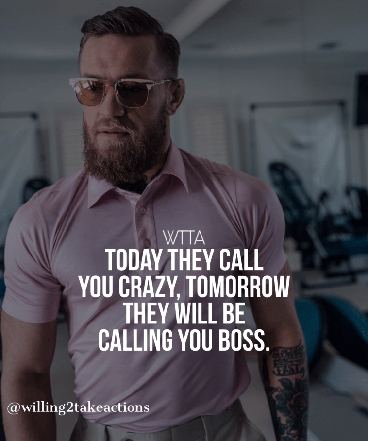 Attitude Quotes,attitude status for boys, attitude status fb, best status of attitude, attitude status new, attitude status for girls, status for boys, motivational status,