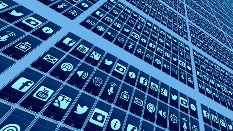 Wie Social Media erfolgreich funktioniert