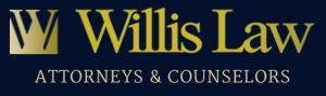 Willis Law, a Kalamazoo and Grand Rapids Law Firm, donates a portion of their revenue to the Corporal Willis Foundation.