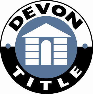 devon-small2