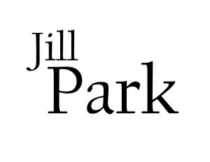 Jill Park