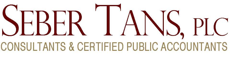 Seber Tans Logo jpg