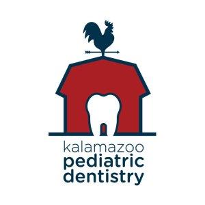 KzooPD-logo