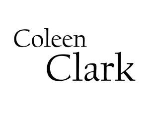 coleenclark