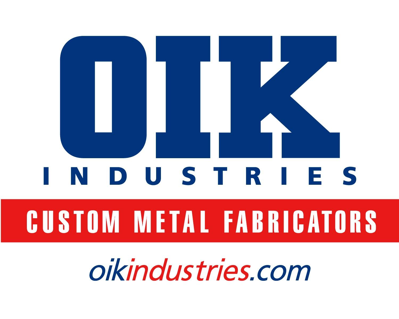 OIK Logo 2019B