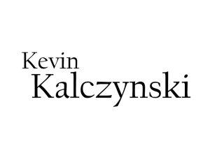kevinKalczynski