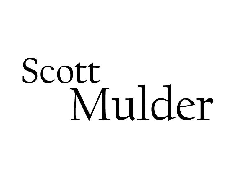 scottmulder