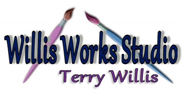 Willis Works Studio