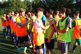 20160824 Fußball FL gegen Wandlitz II_05