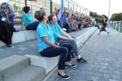 20160824 Fußball FL gegen Wandlitz II_09