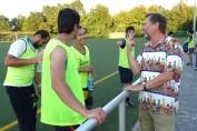 20160824 Fußball FL gegen Wandlitz II_11