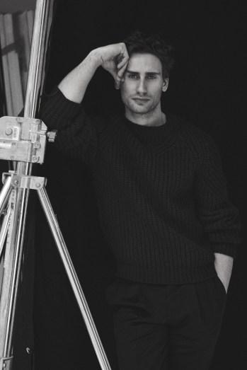 edward-holcroft-2016-photo-shoot-interview-magazine-006