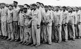 2816-holocaust