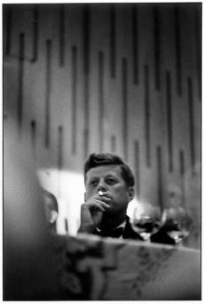 john-f-kennedy-los-angeles-california-1960-by-elliott-erwitt-born-1928-c0020