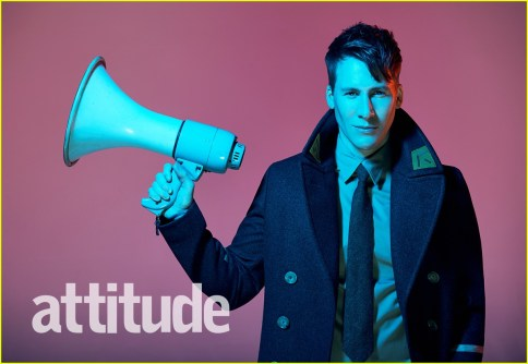 dustin-lance-black-attitude-magazine-cover-02