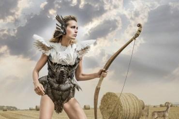 fashion-photographer-james-nader-petra-nemcova-960x640