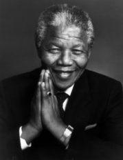 Yousuf-Karsh-Nelson-Mandela-1990-231x300