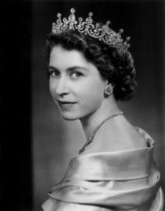 Yousuf-Karsh-Princess-Elizabeth-1951-02-235x300
