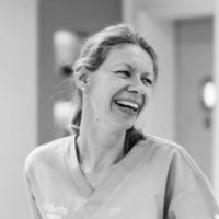 Julie Carter - Concierge Nurse, Will Murphy Dentistry