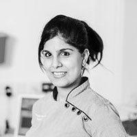 Thaira Parveen - Hygienist, Will Murphy Dentistry