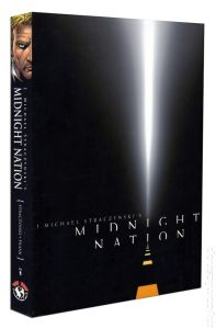 midnight-nation-cover2