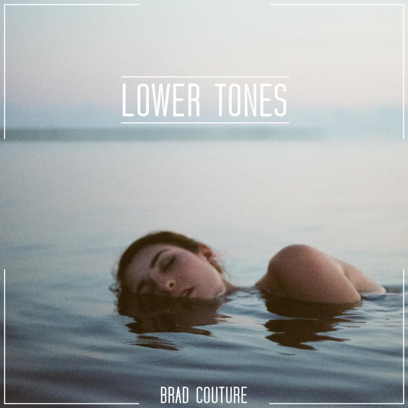 Brad Couture Lower Tones