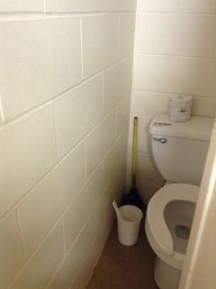 CSV Waldsee bathroom2
