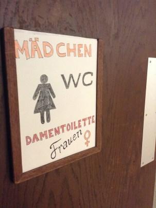 CSV Waldsee bathroom6