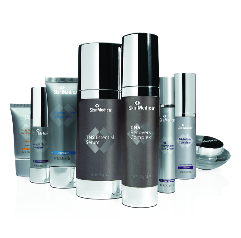 Neova Skin Care Reviews