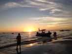 Fort Myers Beach  (5)