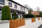 Willowbrooke Residential Care Home