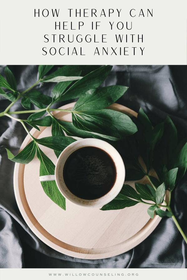 struggle with social anxiety, social anxiety disorder, social phobia, social anxiety treatment, treatment for social anxiety, therapy for social anxiety, social anxiety therapy