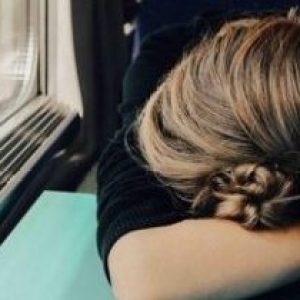 The Exhausted Healer: Understanding the Effects of Compassion Fatigue - Willow Counseling, counseling for anxiety, trauma, sexual assault and compassion fatigue in Nashville, TN
