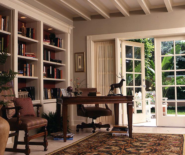 Interior Designer Jupiter Florida