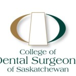 College of Dental Surgeons of Saskatchewan