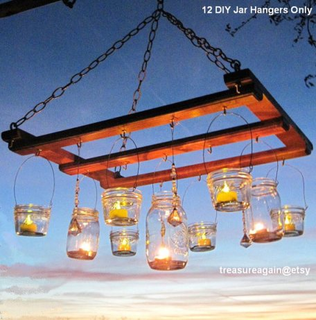 mason-jar-lights