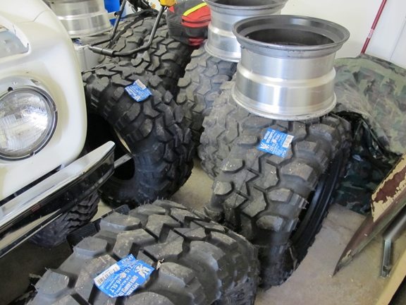 interco-wheels
