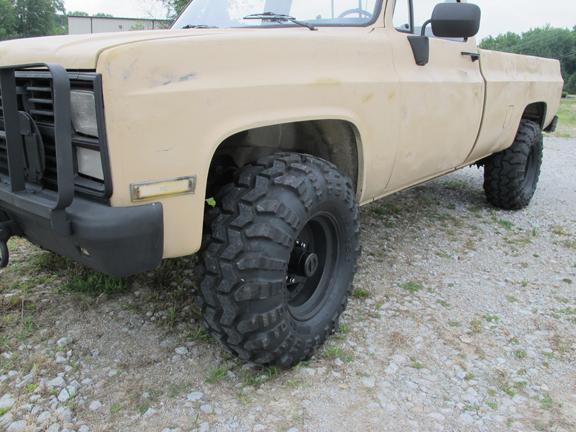 tires-low