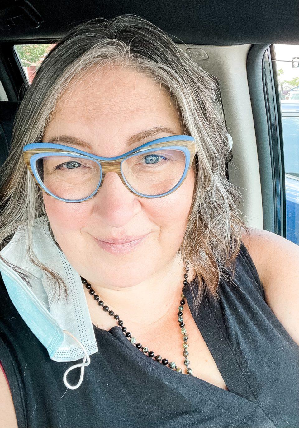 Stacey Willowjak aka WillowjakMama