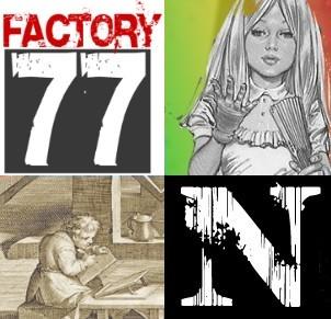 novoalicescrifactory
