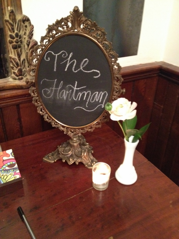 intimate_weddings_chalkboard