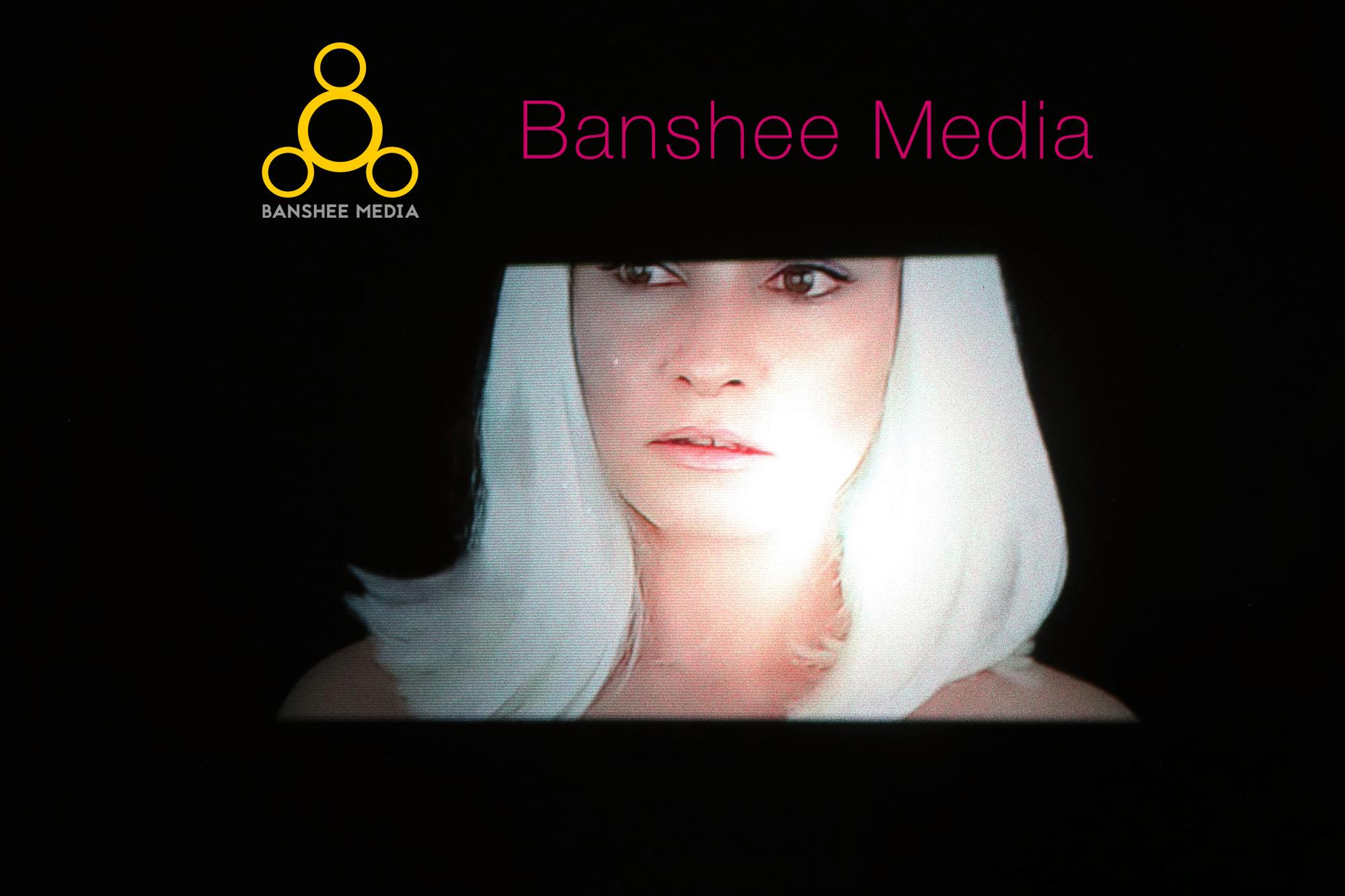 Banshee Media Publishing
