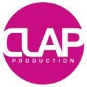 CLAP PRODUCTION