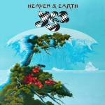 Heaven_and_Earth_Yes_Dean[1]