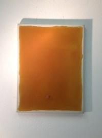 2015, Latex on canvas.