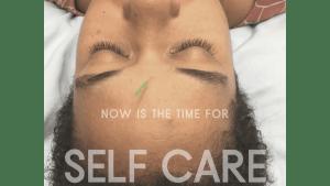 acupuncture, self care, wellness, alternative medicine, integrative medicine