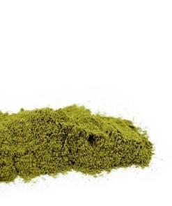 Cardamom Powder