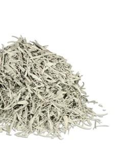 Loose White Sage